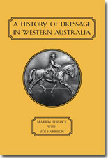 A-history-of-dressage-in-wa