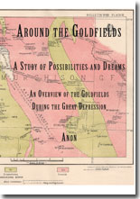 Around-the-Goldfields