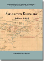 Exploration-Eastwards_cvr