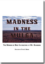 Madness-in-the-mulga