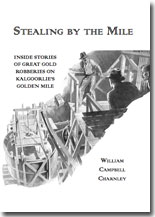 Stealing_by_the_Mile_cvr