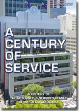 a_century_of_service