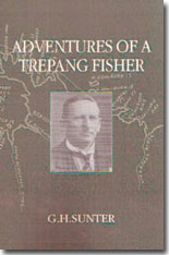adventures_trepang_fisher