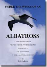 albatross_cover