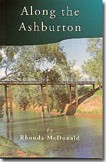 along_the_ashburton_cover