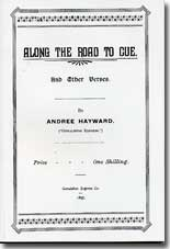 along_the_road_to_cue_cover