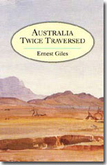 australia_twice_traversed