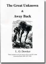 away_back_cover