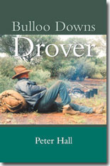 bulloo_downs_drover