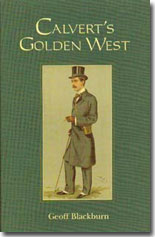 calverts_golden_west
