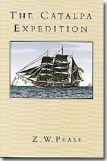 catalpa_expedition