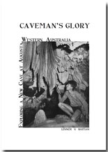 cavemans_glory
