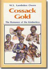 cossack_gold