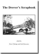 drovers_scrapbook_cover