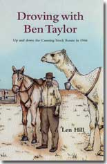 droving_with_ben_taylor