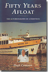 fifty_years_afloat