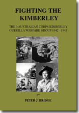 fight_kimberley