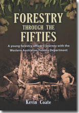 forestry_fifties