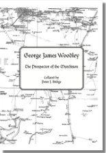 george-james-woodley