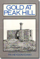 gold_at_peak_hill