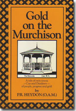 gold_on_the_murchison