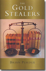 gold_stealers