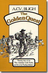 golden_quest