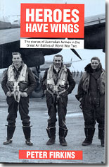 heroes_have_wings