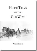 horse_trams_of_the_old_west