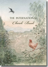 international-chook-book