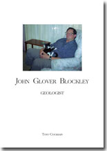 john-glover-blockley