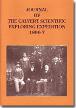 journal_of_the_calvert_expe