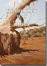 kimberley-was-gods-cover