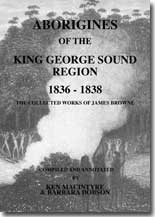 king_george_sound_cvr