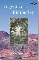 legend_of_the_kimberley