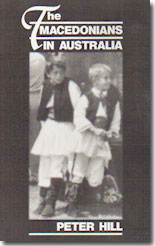 macedonians_in_australia