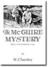 maguire_mystery