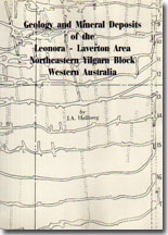 mineral_deposits_laverton