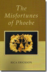 misfortunes_of_phoebe
