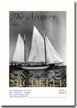 mystery-of-the-sanmichelle