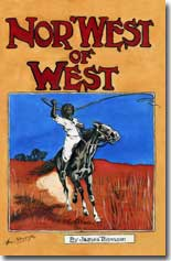 norwest_of_west_cvr