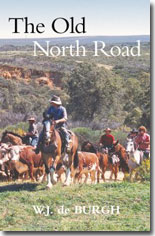 old_north_road