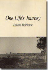 one_lifes_journey