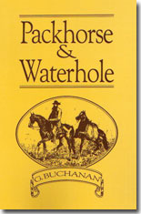 packhorse_and_waterhole