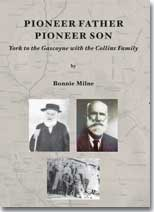 pioneer_father_cover