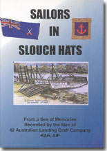 sailors_in_slouch_hats
