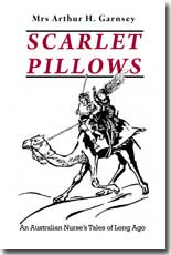 scarlet_pillows_cover