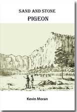 ss_pigeon_cover
