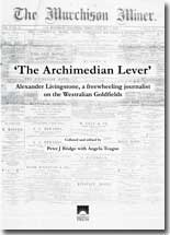 the-archimedian-lever-cover