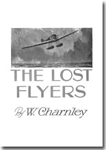 the_lost_flyers